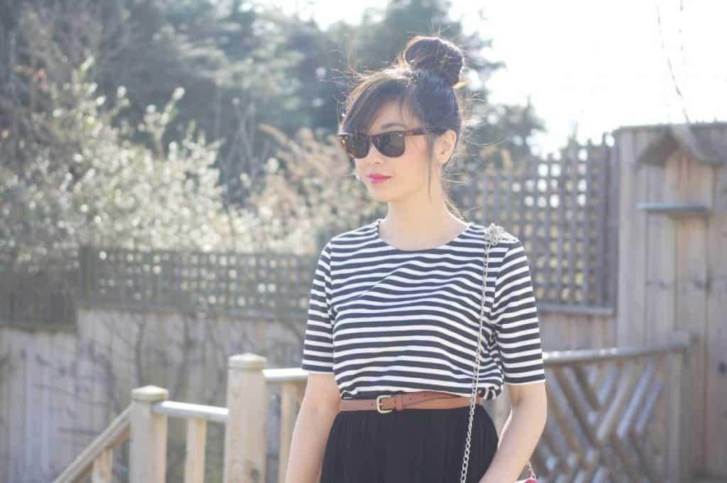 petite sunglasses